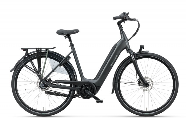 Batavus Finez E-go® Power Exclusive